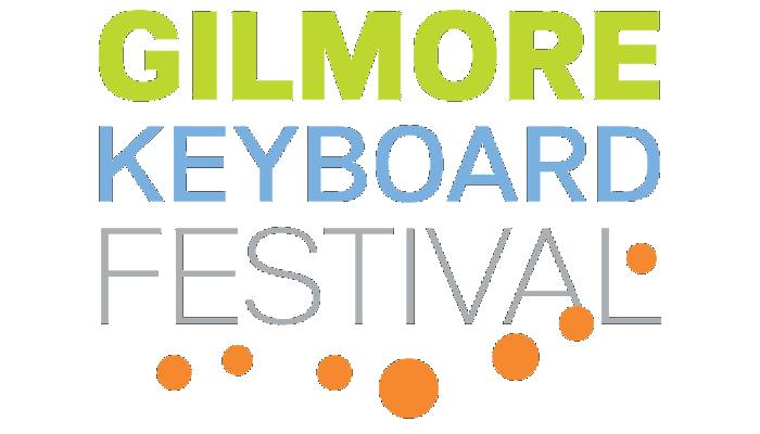 Gilmore Keyboard Festival