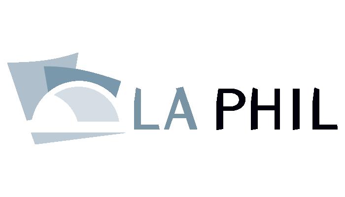 Los Angeles Philharmonic