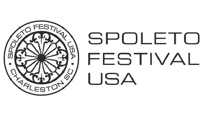 Spoleto Chamber Music Festival